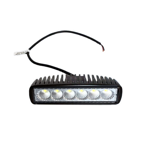 11 Years Factory wholesale LED Driving Light to Slovakia Manufacturers