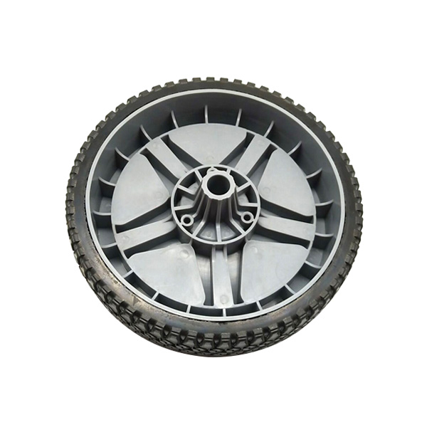 13 Years Manufacturer Lawn Mower Tire 1 Wholesale to Iraq