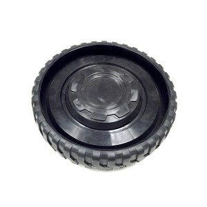 Lawn Mower Tire 5