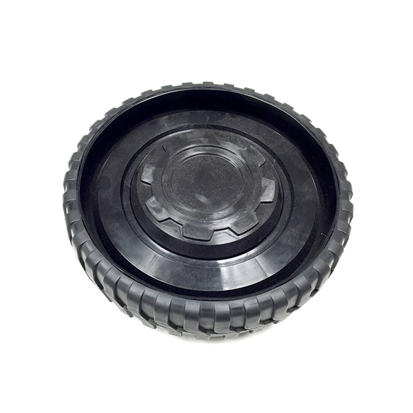 China Gold Supplier for Lawn Mower Tire 5 to Haiti Manufacturers Featured Image