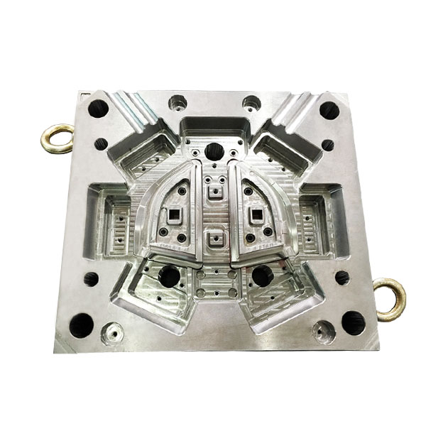 Chinese wholesale Plastic mold for Bandung Manufacturer