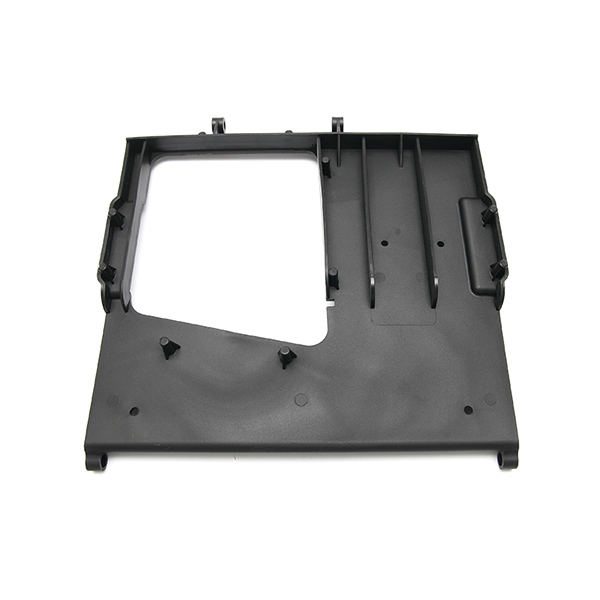 One of Hottest for INJECTION MOLDING – BAG HANGER PLATE to Finland Factories Featured Image